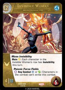 5-2020-upper-deck-marvel-vs-system-2pcg-fantastic battles-main-character-invisible-woman-l2