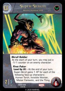 5-2020-upper-deck-marvel-vs-system-2pcg-fantastic battles-main-character-super-skrull-l1