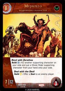 5-2020-upper-deck-marvel-vs-system-2pcg-fantastic battles-supporting-character-mephisto