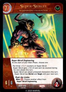 5-2020-upper-deck-marvel-vs-system-2pcg-fantastic battles-supporting-character-super-skrull