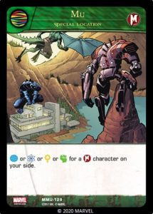 6-2020-upper-deck-marvel-vs-system-2pcg-monsters-unleashed-special-location-mu2