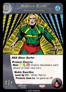 6-2020-upper-deck-marvel-vs-system-2pcg-the-herald-main-character-norrin-radd-l1