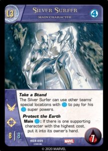 6-2020-upper-deck-marvel-vs-system-2pcg-the-herald-main-character-silver-surfer-l3