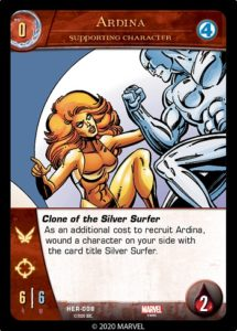 6-2020-upper-deck-marvel-vs-system-2pcg-the-herald-supporting-character-ardina