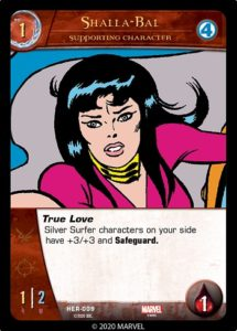 6-2020-upper-deck-marvel-vs-system-2pcg-the-herald-supporting-character-shalla-bal