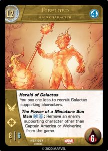 72-2020-upper-deck-marvel-vs-system-2pcg-the-herald-main-character-firelord-l2