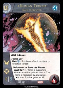 72-2020-upper-deck-marvel-vs-system-2pcg-the-herald-main-character-human-torch-l1