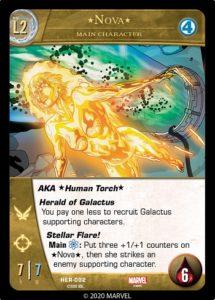 72-2020-upper-deck-marvel-vs-system-2pcg-the-herald-main-character-nova-l2