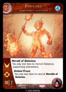 72-2020-upper-deck-marvel-vs-system-2pcg-the-herald-supporting-character-firelord