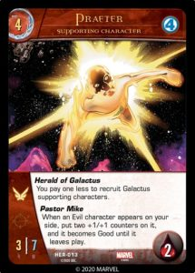 72-2020-upper-deck-marvel-vs-system-2pcg-the-herald-supporting-character-praeter