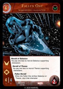 11-2020-upper-deck-marvel-vs-system-2pcg-the-frightful-supporting-character-fallen-one