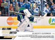 2019-20 Game Dated Moments Week 35 Cards are Now Available on Upper Deck e-Pack®!