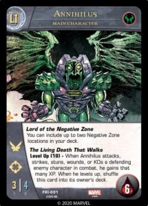 9-2020-upper-deck-marvel-vs-system-2pcg-the-frightful-main-character-annihilus-l1