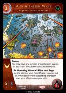 9-2020-upper-deck-marvel-vs-system-2pcg-the-frightful-supporting-character-annihilation-wave