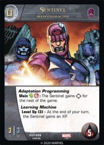1-2020-upper-deck-marvel-vs-system-2pcg-futures-past-main-character-sentinel-l1