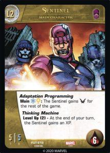1-2020-upper-deck-marvel-vs-system-2pcg-futures-past-main-character-sentinel-l2