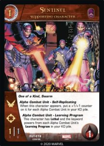 1-2020-upper-deck-marvel-vs-system-2pcg-futures-past-supporting-character-sentinel-3