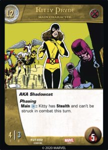 2-2020-upper-deck-marvel-vs-system-2pcg-futures-past-main-character-kitty-pryde-l2