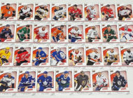 Spring Promo Packs & Insert Cards Coming to Upper Deck Certified Diamond Dealers in Canada and Authorized Group Breakers