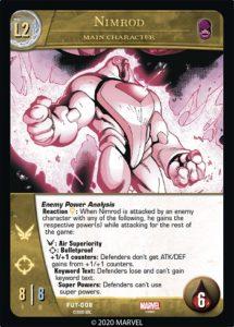 4-2020-upper-deck-marvel-vs-system-2pcg-futures-past-main-character-nimrod-l2