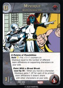 5-2020-upper-deck-marvel-vs-system-2pcg-freedom-force-main-character-mystique-l1