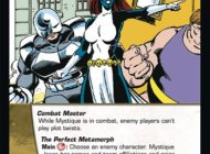 Vs. System 2PCG: Freedom Force Card Preview – Taking Names