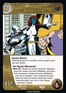 5-2020-upper-deck-marvel-vs-system-2pcg-freedom-force-main-character-mystique-l2