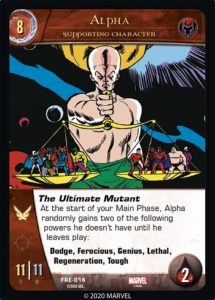 7-2020-upper-deck-marvel-vs-system-2pcg-freedom-force-supporting-character-alpha