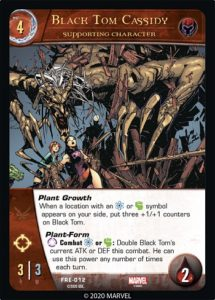 7-2020-upper-deck-marvel-vs-system-2pcg-freedom-force-supporting-character-black-tom-cassidy