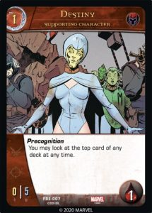 7-2020-upper-deck-marvel-vs-system-2pcg-freedom-force-supporting-character-destiny