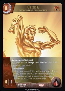 10-2020-upper-deck-marvel-vs-system-2pcg-freedom-omegas-supporting-character-elixir