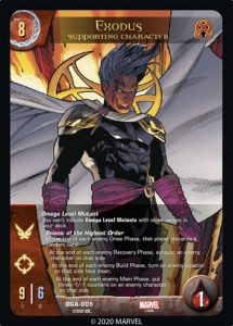 10-2020-upper-deck-marvel-vs-system-2pcg-freedom-omegas-supporting-character-exodus