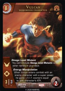 10-2020-upper-deck-marvel-vs-system-2pcg-freedom-omegas-supporting-character-vulcan