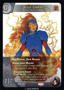 8-2020-upper-deck-marvel-vs-system-2pcg-freedom-omegas-main-character-jean-grey-l1