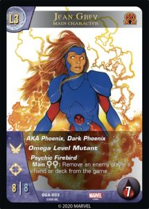 8-2020-upper-deck-marvel-vs-system-2pcg-freedom-omegas-main-character-jean-grey-l3
