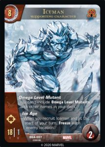8-2020-upper-deck-marvel-vs-system-2pcg-freedom-omegas-supporting-character-iceman