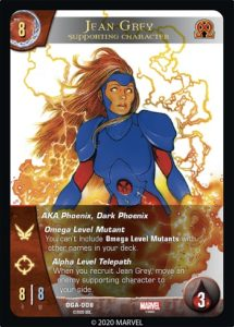 8-2020-upper-deck-marvel-vs-system-2pcg-freedom-omegas-supporting-character-jean-grey