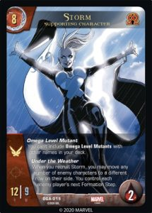 8-2020-upper-deck-marvel-vs-system-2pcg-freedom-omegas-supporting-character-storm