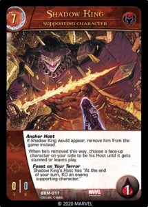 2020-upper-deck-marvel-vs-system-2pcg-brotherhood-mutants-supporting-character-shadow-king