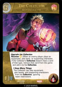 1-2020-upper-deck-marvel-vs-system-2pcg-crossover-volume-three-main-character-collector-l2