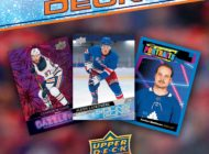 Starting Your Trading Card Collection: A Quick Guide to Collecting