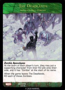 2-2020-upper-deck-marvel-vs-system-2pcg-crossover-volume-three-battleworld-domain-deadlands