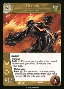 4-2017-upper-deck-marvel-vs-system-2pcg-legacy-main-character-ultron-l2