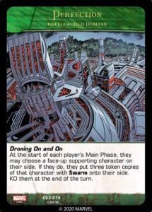 4-2020-upper-deck-marvel-vs-system-2pcg-crossover-volume-three-battleworld-domain-perfection