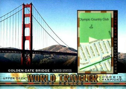 goodwin champions map relic world travelers golden gate bridge